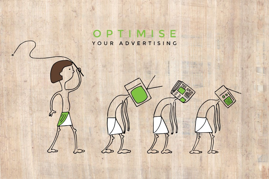 How to Make ALL Your Advertising Perform Better
