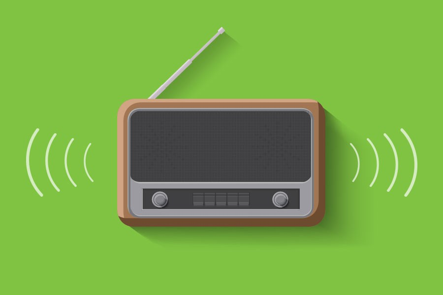 Is radio advertising right for your business?