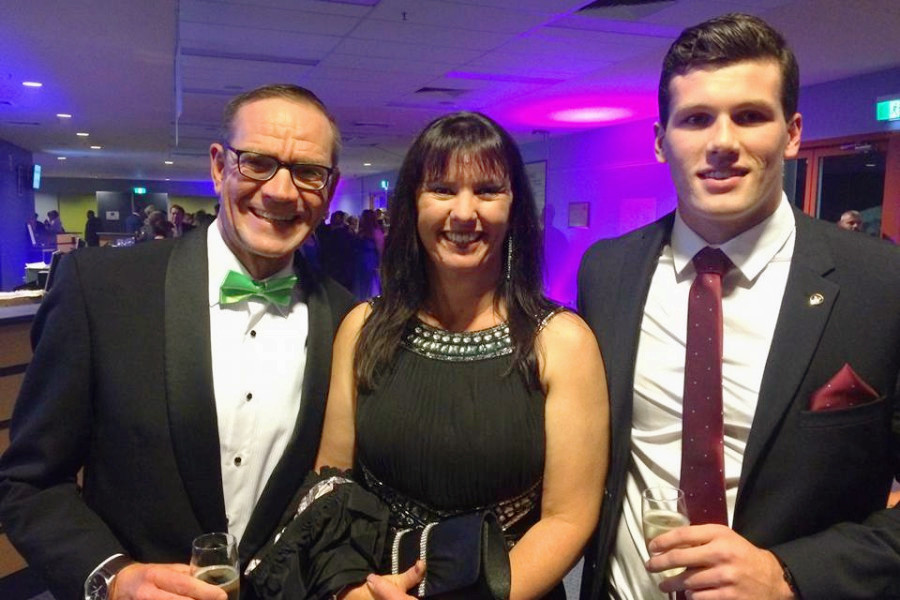 Chamber of Commerce Business Awards