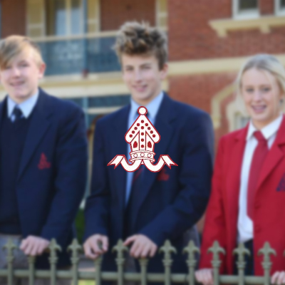 Calrossy Anglican School